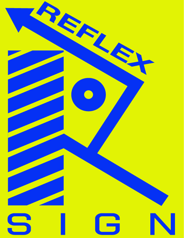 REFLEX SIGN Co.,Ltd.